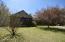139 Sunnyside Dr, Dalton, MA 01226