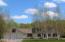 141 Balance Rock Rd, Lanesboro, MA 01237