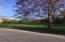 Brookside Dr, Pittsfield, MA 01201