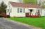 15 Maryland Ave, Pittsfield, MA 01201