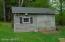 1350 South Main Rd, Otis, MA 01253