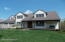 29 Meadow Ridge Dr, Pittsfield, MA 01201