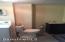 295 Mandalay Rd, Lee, MA 01238