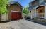 58 Hollenbeck Ave, Great Barrington, MA 01230