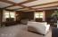 Huge Bedroom 2