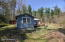 36 Maple Ln, Otis, MA 01253
