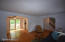 917 North St, Pittsfield, MA 01201