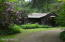 473 County Rd, Becket, MA 01223