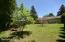 111 Bushey Rd, Pittsfield, MA 01201