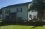 56 Church St, Hinsdale, MA 01235