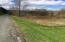 Notch Road lot