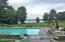 Lakecrest Pool and Marina
