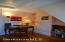 76 Foote Ave, Pittsfield, MA 01201