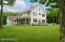 76 Middle Rd, Austerlitz, NY 12017