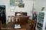 29 Longview Ter, Pittsfield, MA 01201