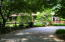 121 Hurlburt Rd, Great Barrington, MA 01230