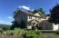 115 Alpine Trail, 115, Pittsfield, MA 01201