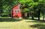 0 Adsit Crosby Rd, New Marlborough, MA 01230