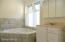 Second Floor Guest Suite 2 Bath