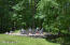40 Sabeff Rd, Hillsdale, NY 12529