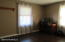 First Fl. Bedroom 1 / Office