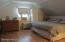 Master Bedroom / Second Fl.