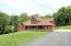 120 Bull Hill Rd, Lanesboro, MA 01237