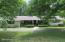 375 Devon Rd, Lee, MA 01238