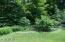 8 Woods Ln, Lenox, MA 01240