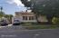 186 Burbank St, Pittsfield, MA 01201