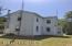 3 Lenox Rd, West Stockbridge, MA 01266
