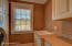 7 Shaylor Hill, Lenox, MA 01240