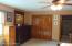 290 Benedict Rd, Pittsfield, MA 01201