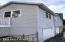 704 Crane Ave, Pittsfield, MA 01201