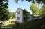 315 Tyringham Rd, Lee, MA 01238