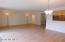 424 North Hemlock Ln, 424, Williamstown, MA 01267