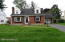 47 Cambridge Ave, Pittsfield, MA 01201