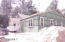 10 Westdale Rd, Stockbridge, MA 01262