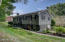 25 Olsen Rd, Lanesboro, MA 01237
