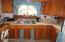 101 Furnace St, North Adams, MA 01247