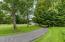 10 Smith Rd, West Stockbridge, MA 01266