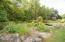 17 Gore Rd, Blandford, MA 01008