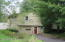 525 Stafford Hill Rd, Cheshire, MA 01225