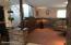 117 Velma Ave, Pittsfield, MA 01201
