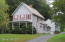 72 Orchard St, Adams, MA 01220