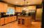 428 Gale Ave, Pittsfield, MA 01201