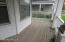 56 Bartlett Ave, Pittsfield, MA 01201