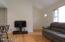 129 Hayes Hill Rd, New Marlborough, MA 01230