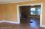 14 Dexter St, Pittsfield, MA 01201