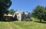 353 W Rd, Clarksburg, MA 01247